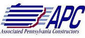 Associated Pennsylvania Constructors