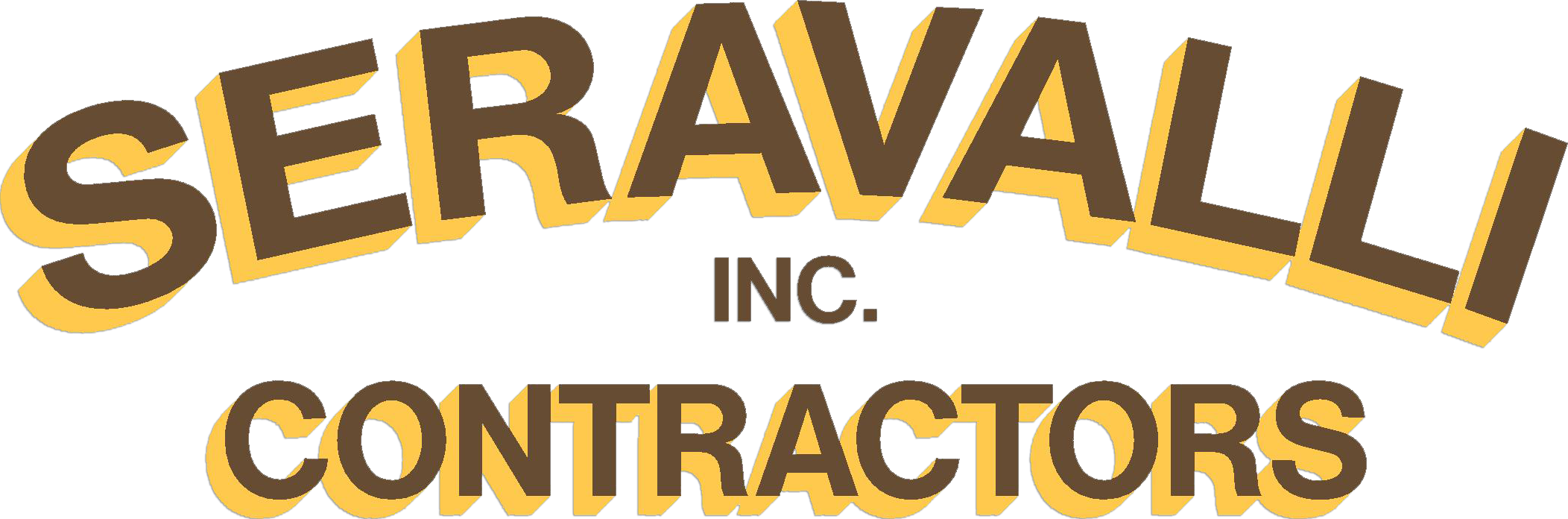 Seravalli Inc. General Contractors, Philadelphia PA