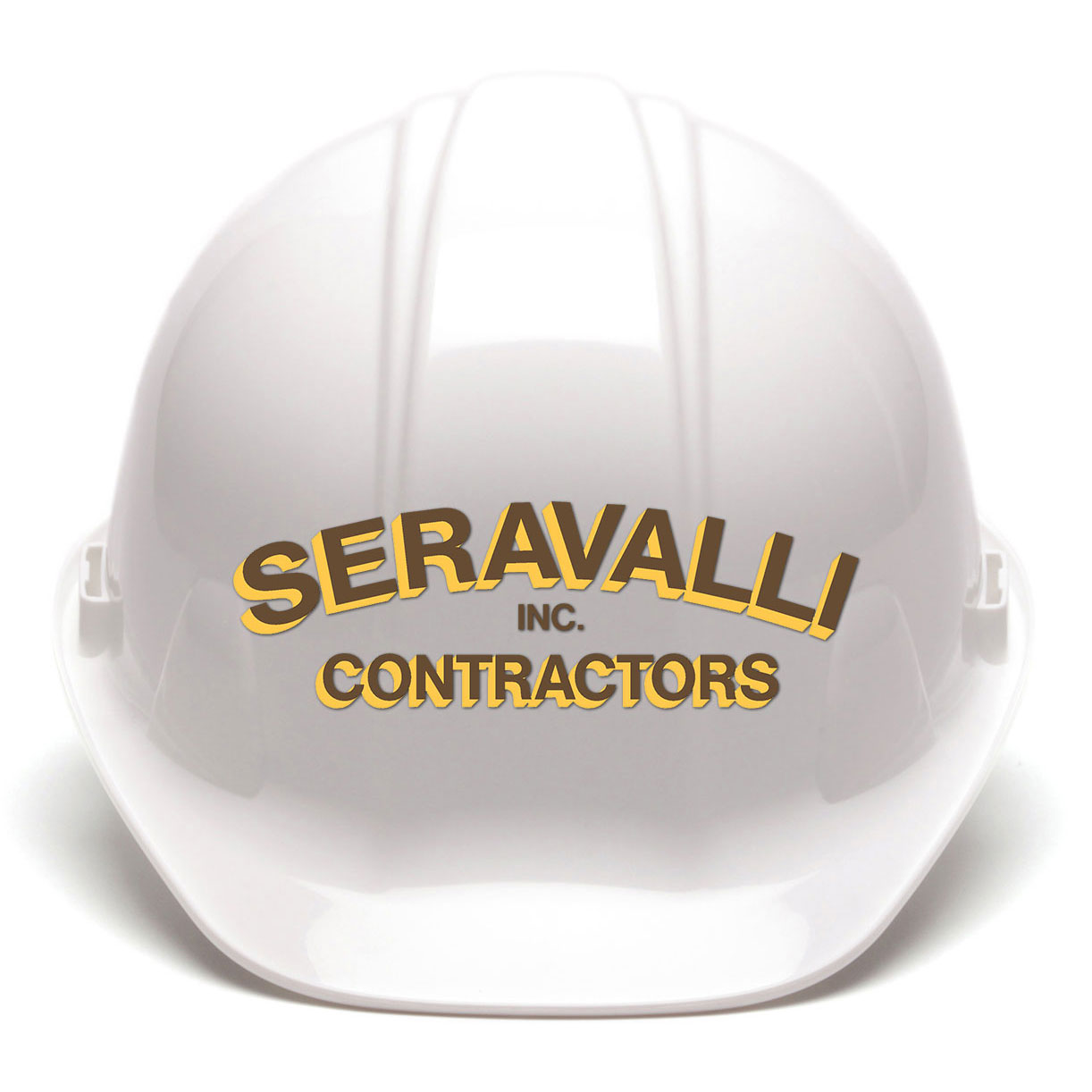 Seravalli Inc. General Contractors Philadelphia, PA